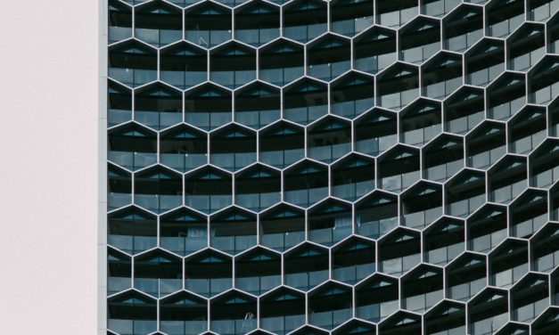 Hexagonal Architecture